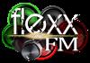 Flexxfm_logo